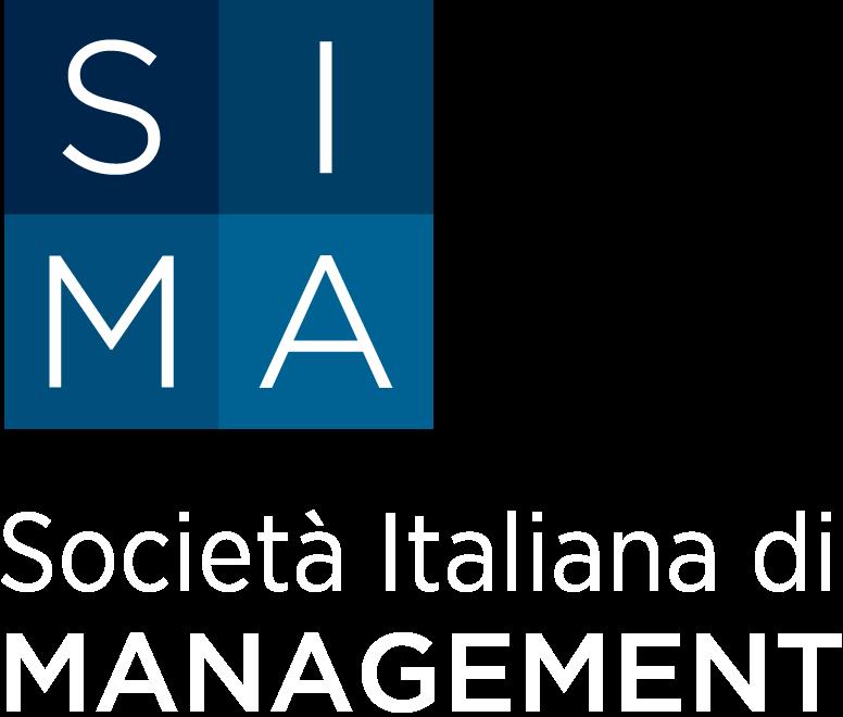 Società Italiana di Management