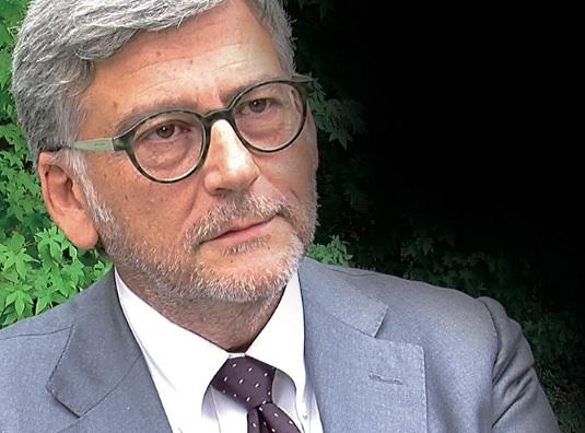 Francesco Pugliese Conad 2014