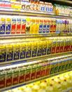 latte confezionato