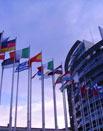 Ue-elezioni-parlamento europeo