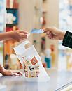 208_credit_card_pg44