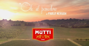 Neruda_Mutti