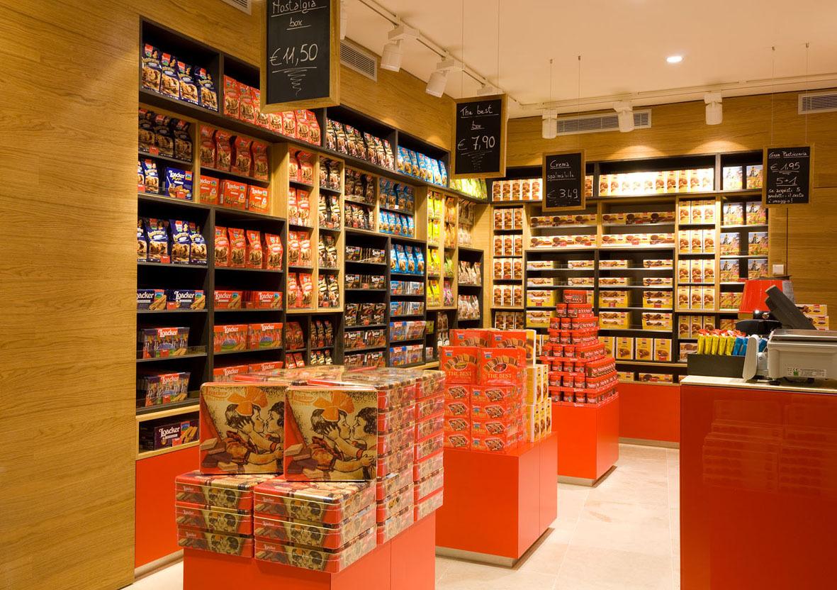 L'eccellenza dei grandi formaggi DOP: un progetto formativo per dare visibilità ai formaggi Dop nazionali