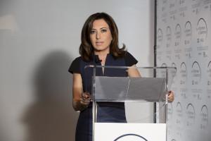 CristinaScocchia_premio_Loreal_UNESCO