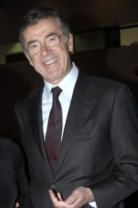 Gian Enrico Buso, managing director di Reno
