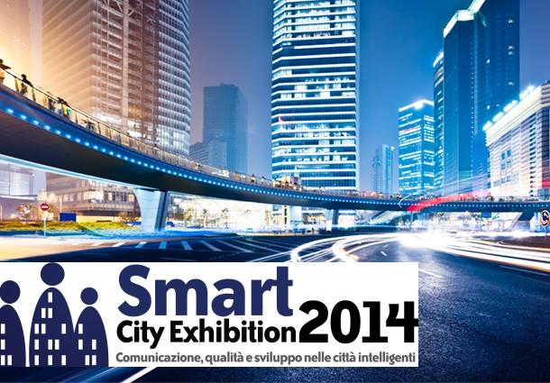 Smart-City-Exhibition-2014-610x425