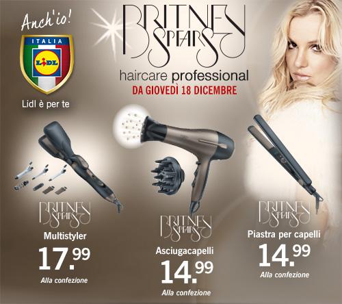 Britney-Spears-per-Lidl.jpg