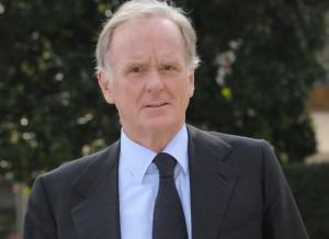 Giovanni Cobolli Gigli, presidente Federdistribuzione