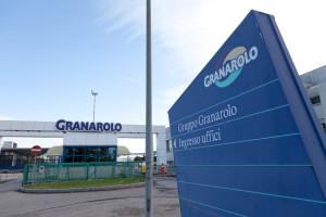 Granarolo_Impianti