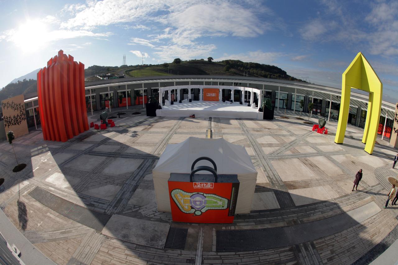Soratte e Parma Retail  destinazione chiusura   d189d55062c