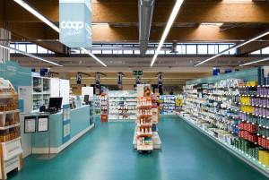 coop salute farmaci farmacie
