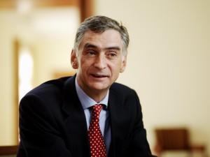 Fernando Guedes de Oliveira
