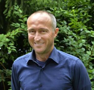 Massimo Monti, ad di Alce Nero SpA