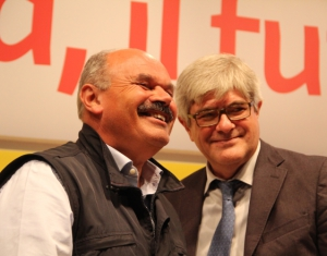 Oscar-Farinetti-Adriano-Turrini