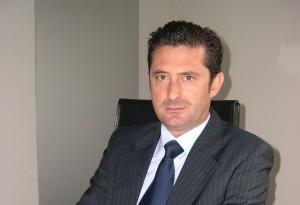 Aldo Cursano, vice Presidente vicario di Fipe