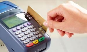 pagamenti elettronici pos carta