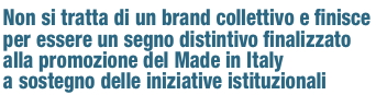 Marchio_unico_virgolettato