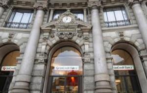 Palazzo Broggi, ex sede Unicredit, passato ai cinesi di Fosun: è una delle più importanti transazioni immobiliari in Italia nel 1° semestre 2015