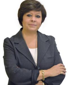 Esmeralda Cappellini, Esmeralda Cappellini, Executive Director Asset Services di CBRE Italia