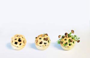 Food_design_3D_printing