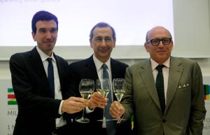 Maurizio-Zanella