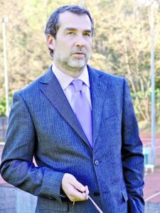 Carlo Pessina, ad Gruppo Norda