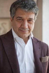 Gregorio Fogliani, Qui!Group
