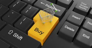 eCommerce_shopping_online