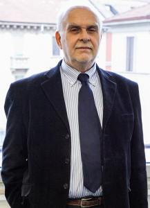 Giovanni Papagno Presidente San Marino Mail Italia