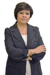 Esmeralda Cappellini - Executive Director Asset Services di CBRE Italia