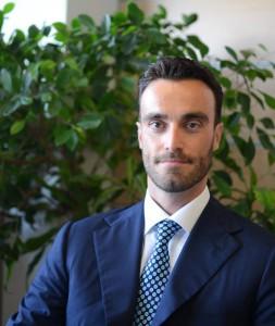 Fabio Momola Banca Veneto