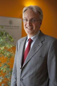 Mariano Corso