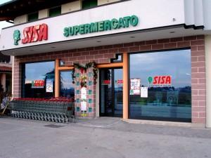 Sisa_supermercati