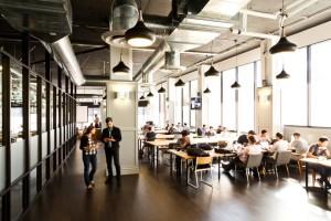 coworking_spazio lavoro smart