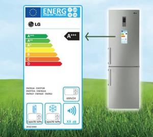 etichette energetiche_energy label