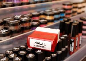 halal_beauty