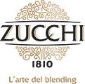 zucchi_h120