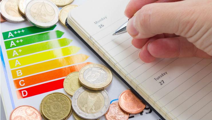 Elettrodomestici online: gli italiani spendono di più per la ...