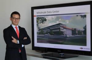 Cristiano-Zanforlin_Managing-Director-WholeData