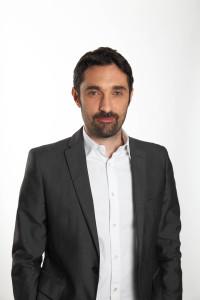 GiovanniZucchi_Assitol