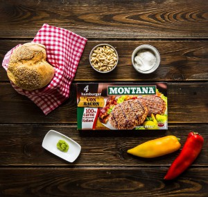 Montana_Torino@FlaminiaLeraPh-3-contemporaneo-food
