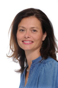 Nathalie Depetro, direttore di Mapic