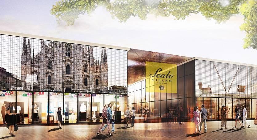 promos presenta il design district di scalo milano mark up