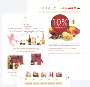 eataly magwes