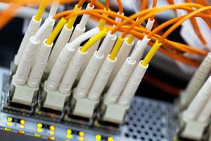 internet parK_connettività_reti