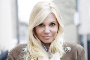 janie schaffer_Fiorucci