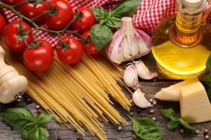 made in Italy_dieta mediterranea_alimentare