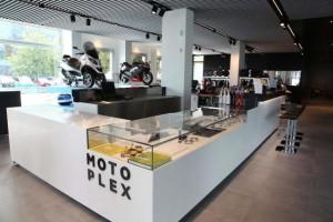 motoplex_piaggio