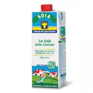 soia_latte