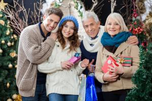 1.-Natale_famiglia_millennials